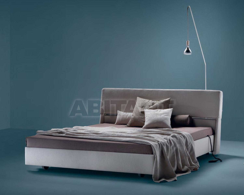 Купить Кровать Frisco Axil 2011 04755