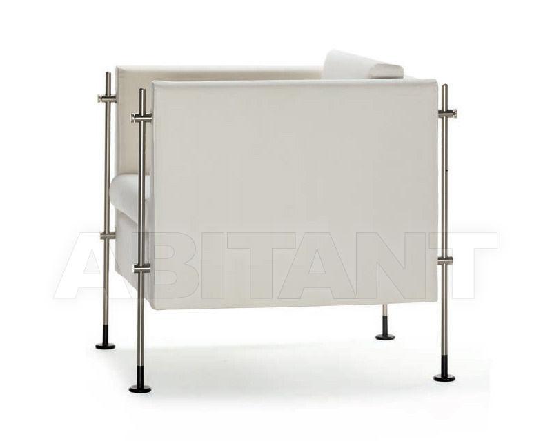 Купить Кресло Arflex Divulgativo 2011 10036
