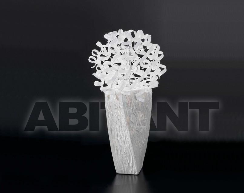 Купить Лампа настольная Metal Lux Astro Collection 2011 206.270.02