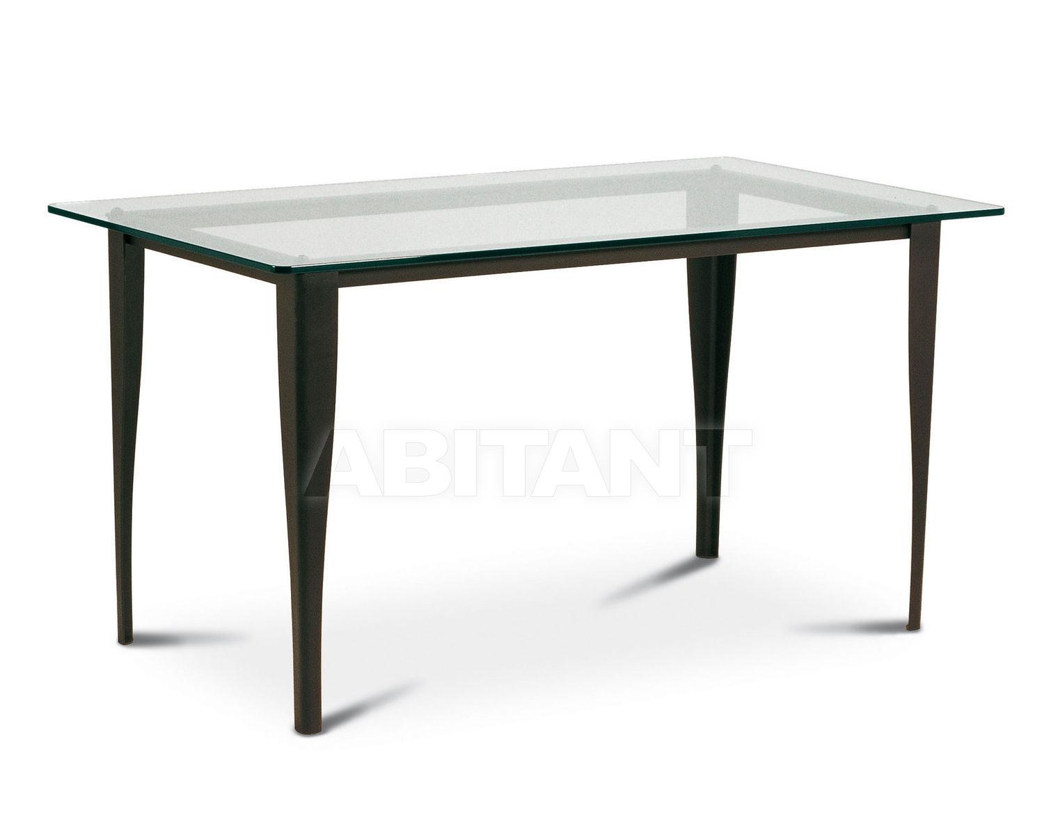 Купить Стол обеденный Alicante Cantori Classic 1727.0300.53