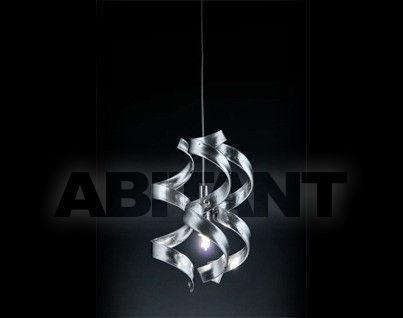Купить Светильник Metal Lux Astro Collection 2011 206.501.15