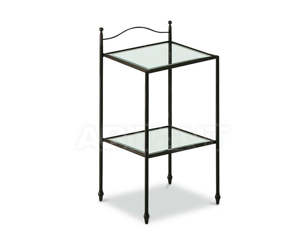 Купить Столик приставной Aladino Cantori Classic 1658.4500.92