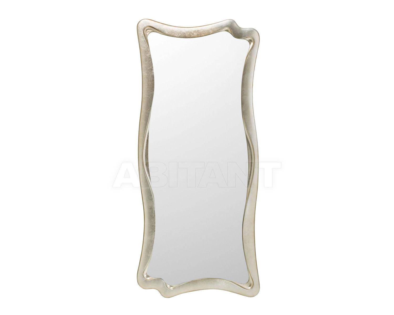 Купить Зеркало настенное Duna Cantori Classic 1827.2000.F8.80.180