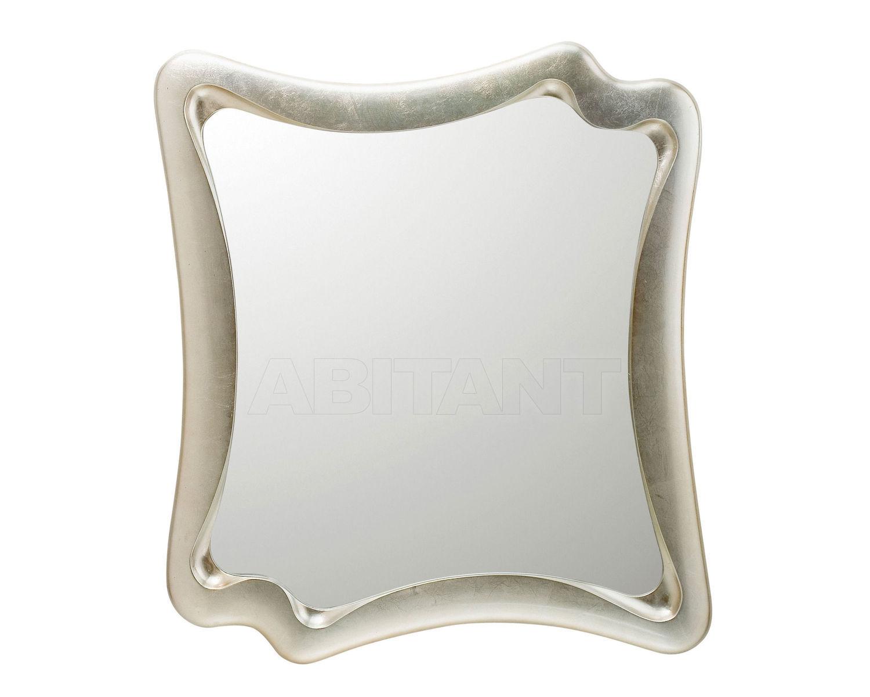Купить Зеркало настенное DUNA Cantori Classic 1827.2000.F8.80.90
