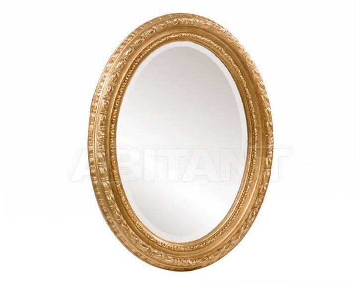 Купить Зеркало настенное Seven Sedie Reproductions Royale 00SP25