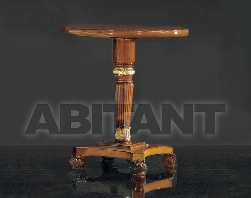 Купить Столик кофейный Seven Sedie Reproductions Royale 00TA62