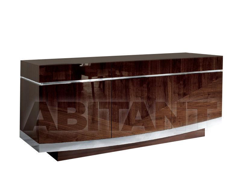 Купить Буфет Alf Uno s.p.a. Classic/contemporary KJGA610CN