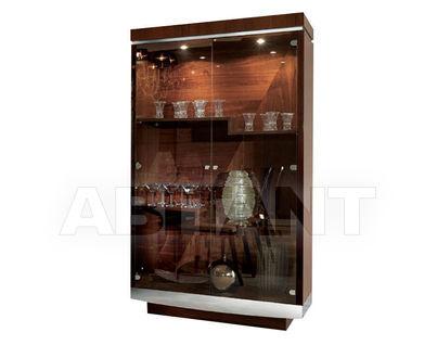 Серванты, буфеты и витрины Alf Uno s.p.a. : фото, заказ на ABITANT