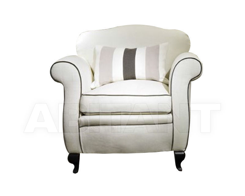 Купить Кресло Celicia Softhouse Softhouse 2012 CECILIA