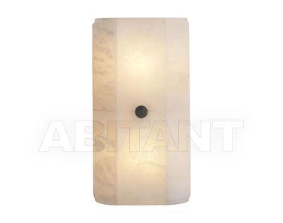 Светильник из натурального камня египет