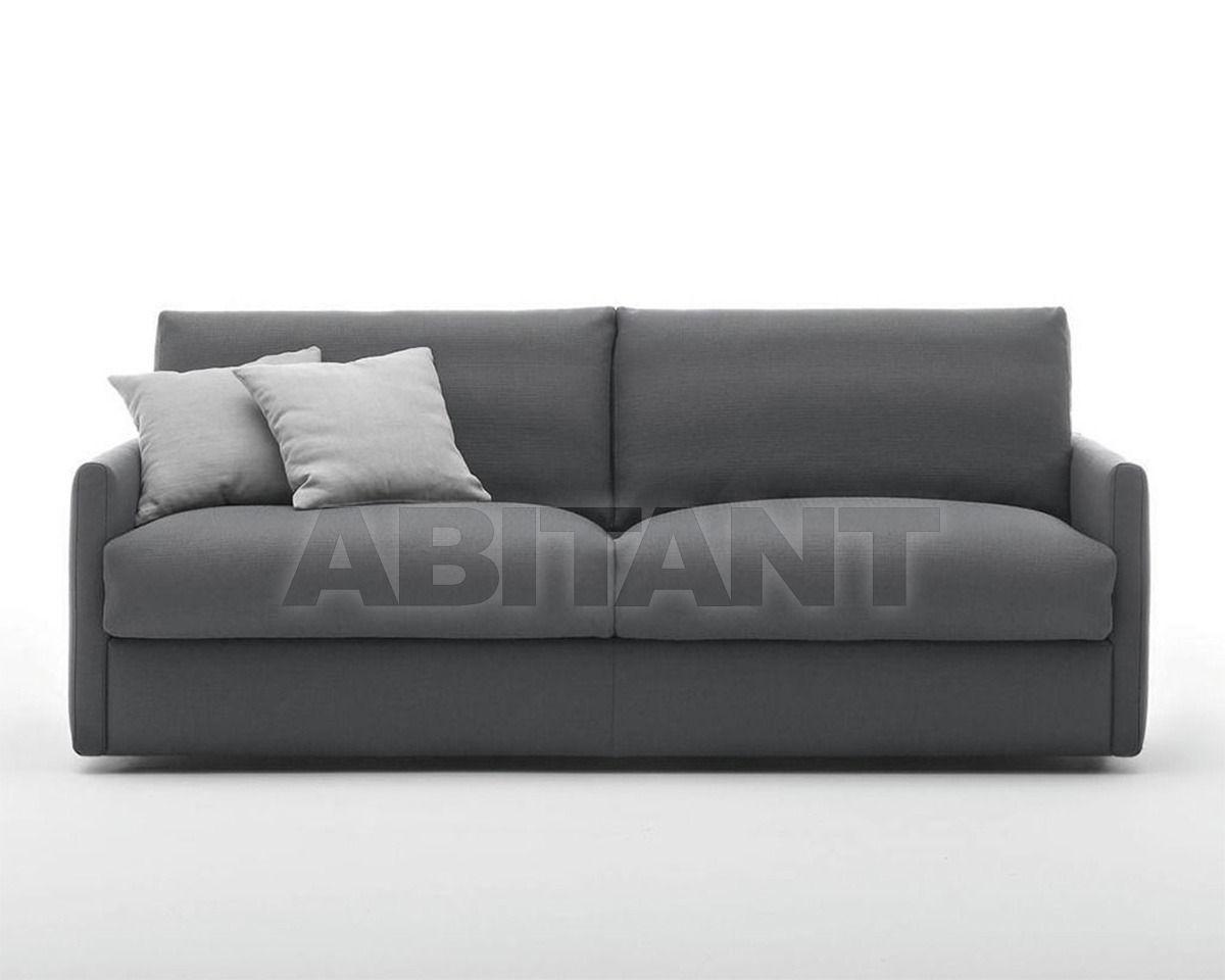 Купить Диван Togo Alberta Salotti Transformabili 0TOGC4
