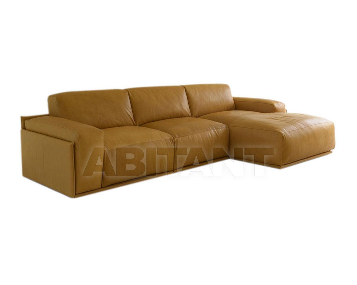 Купить Диван Newland Alberta Salotti Design Sofas C1PNWL