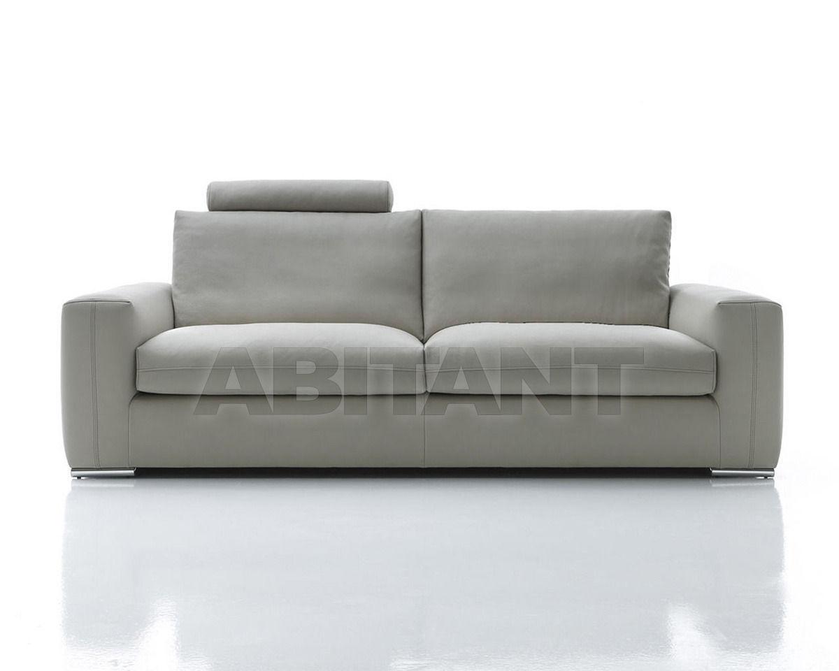 Купить Диван Wild Alberta Salotti Design Sofas 1WITD3