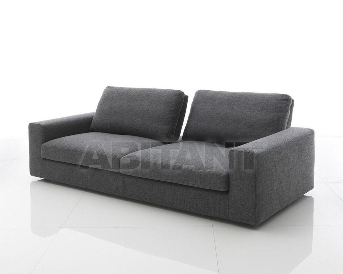 Купить Диван Stella Alberta Salotti Design Sofas D3STE