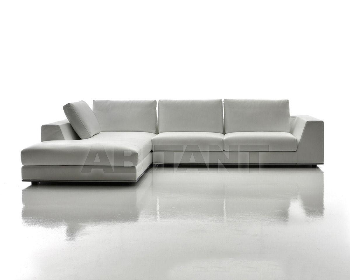 Купить Диван Ralph Alberta Salotti Design Sofas 0RATC2