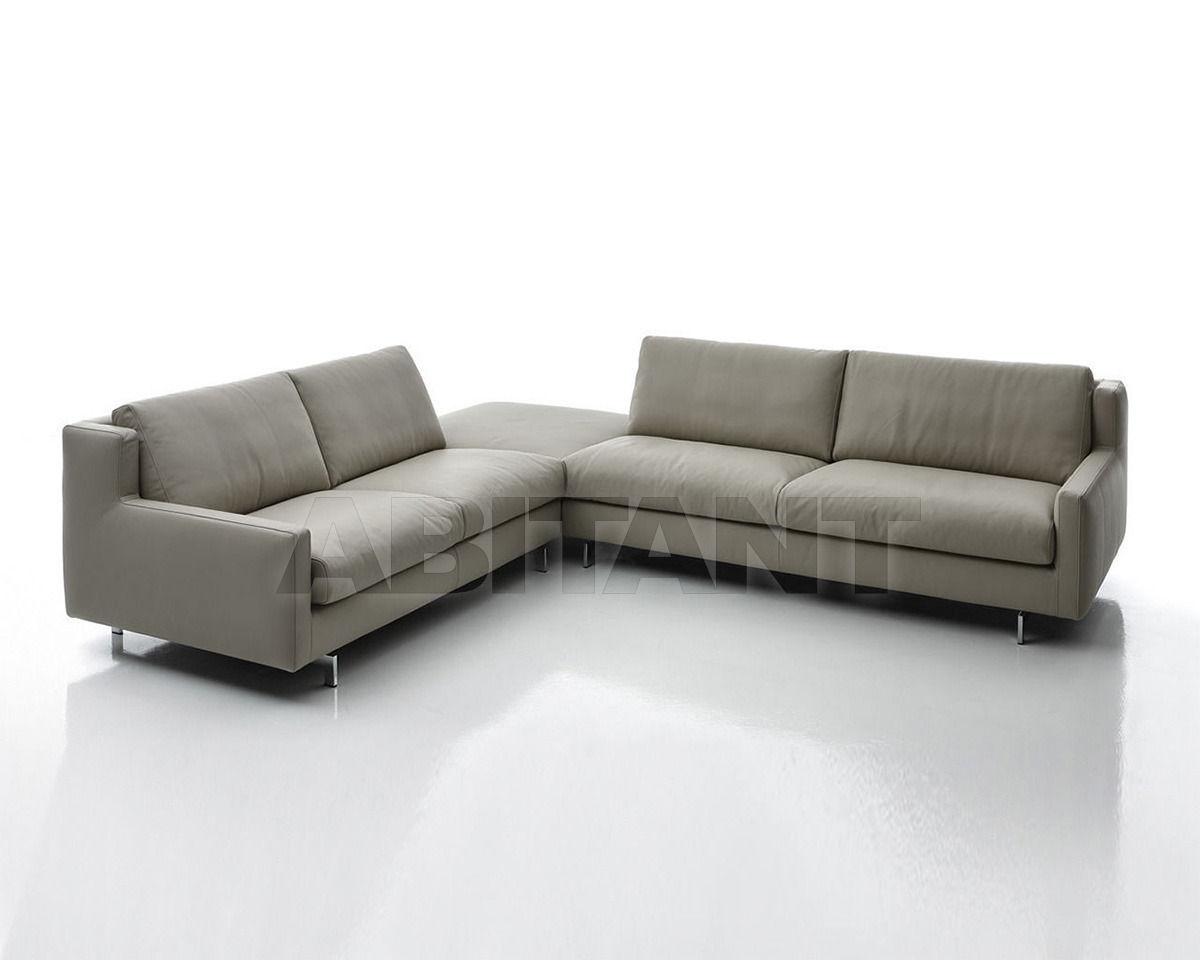 Купить Диван Blow Alberta Salotti Design Sofas 0BLOC5