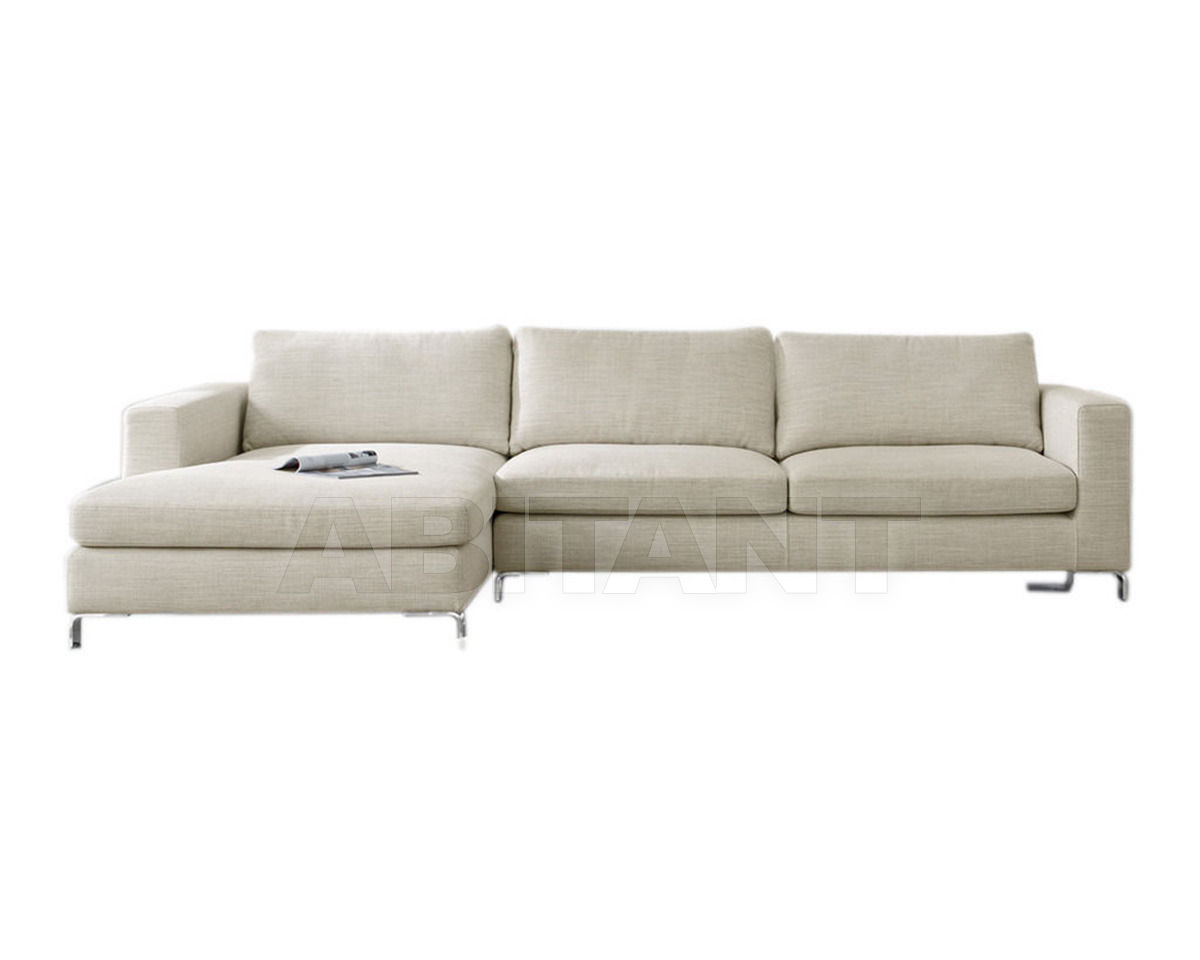 Купить Диван Dallas Alberta Salotti Design Sofas 0DLSC7