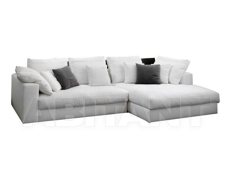 Купить Диван Summer Alberta Salotti Design Sofas 0SMMC14