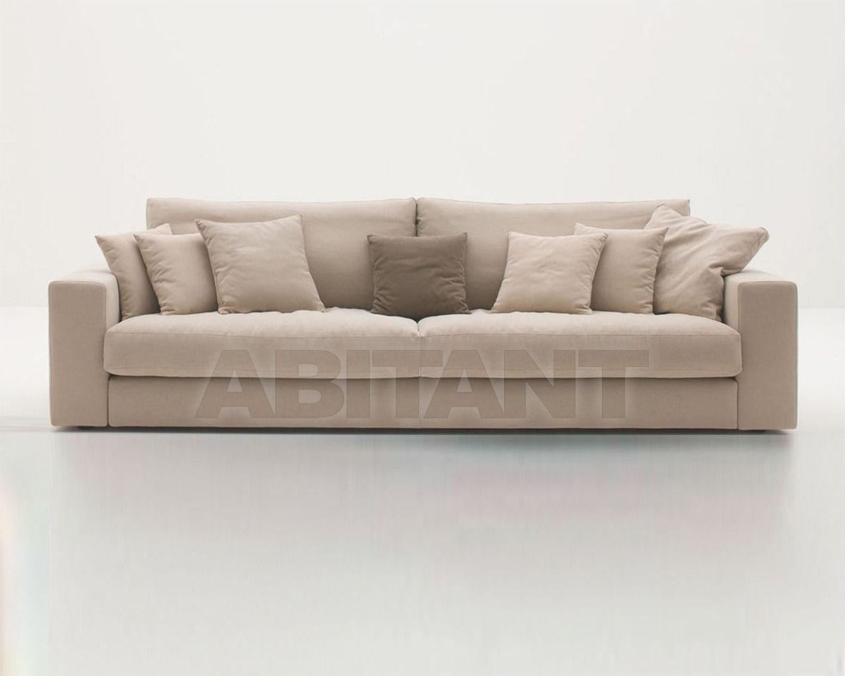 Купить Диван Summer Alberta Salotti Design Sofas C6STSMM
