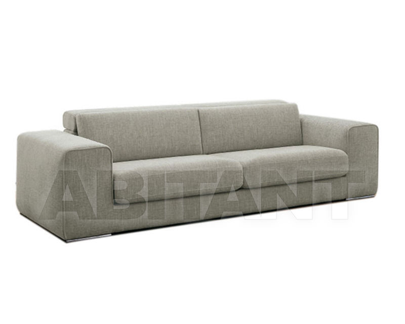Купить Диван Avenue Alberta Salotti Design Sofas D3AVN