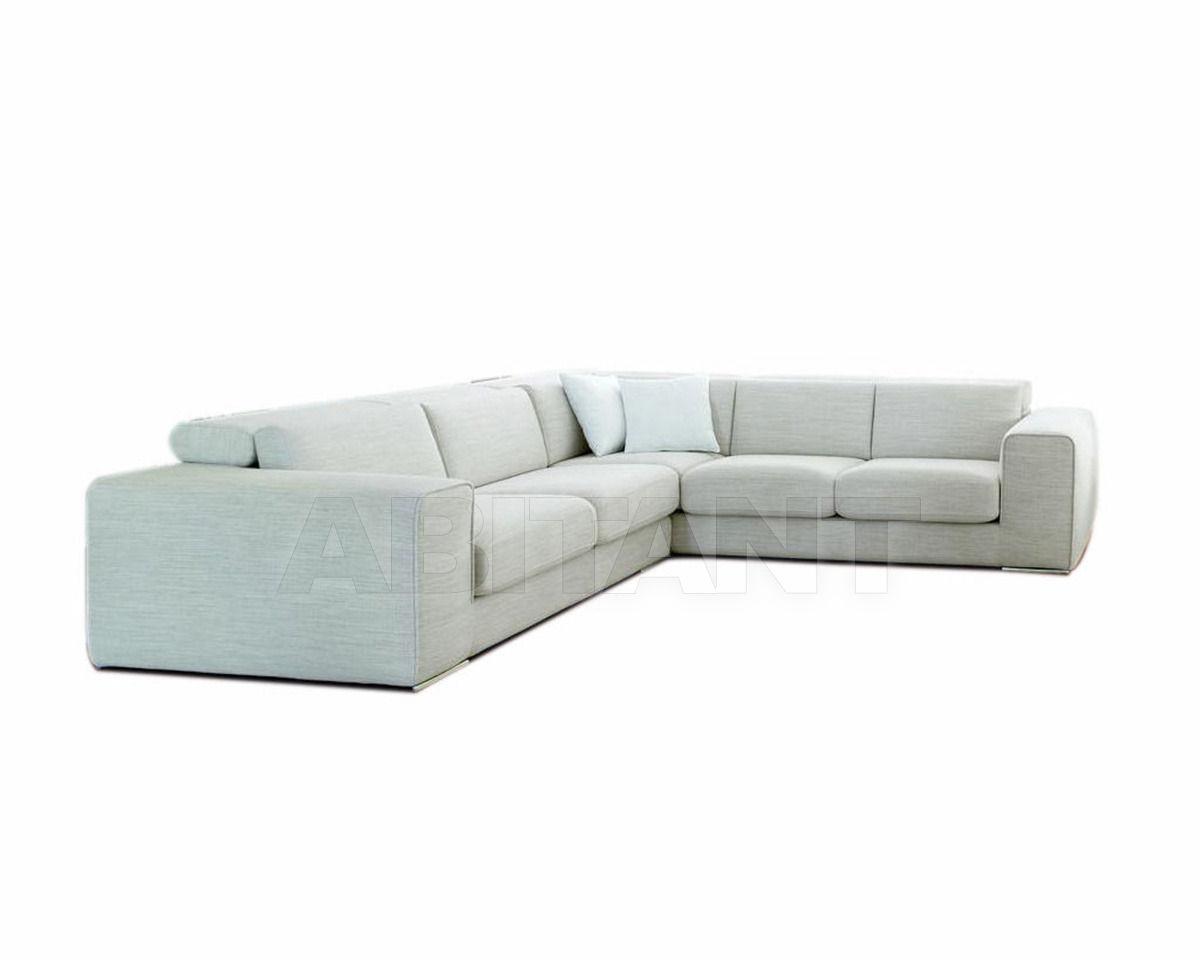 Купить Диван Avenue Alberta Salotti Armchair And Chaise Longue Collection C4AVN