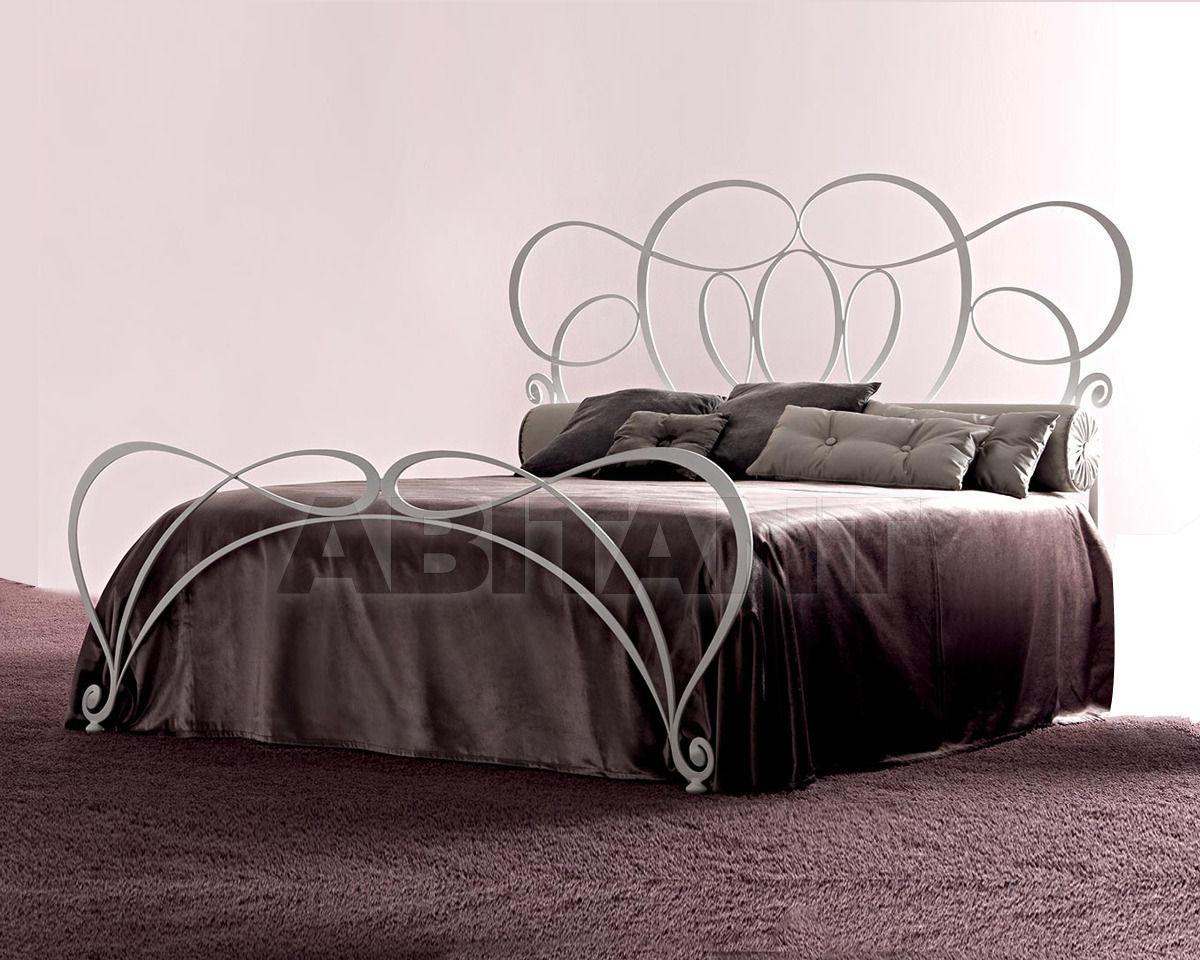 Купить Кровать PALOMA Corte Zari Srl  News '07 897