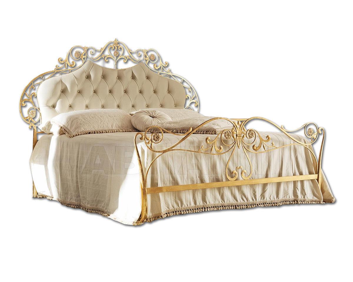 Купить Кровать OLIMPIA Corte Zari Srl  News '07 896