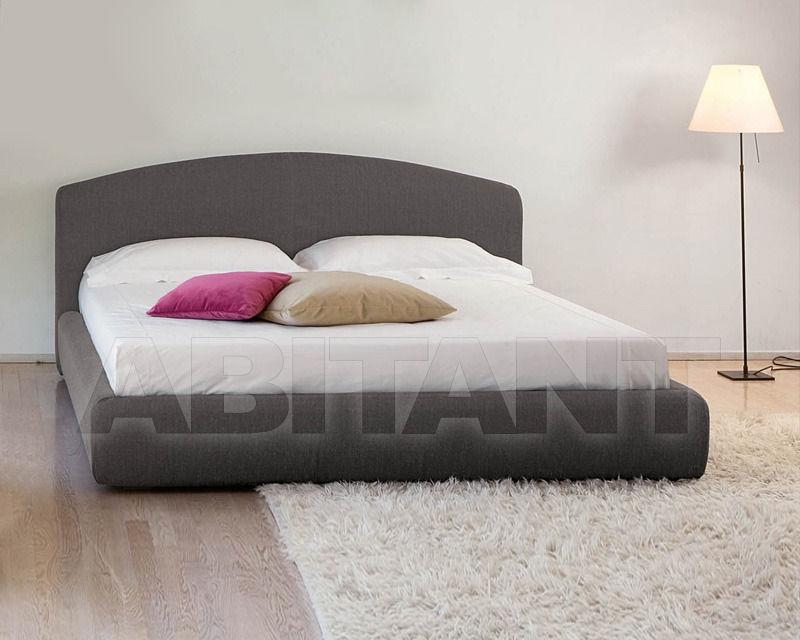 Купить Кровать Bonaldo Letti Florence LFLK