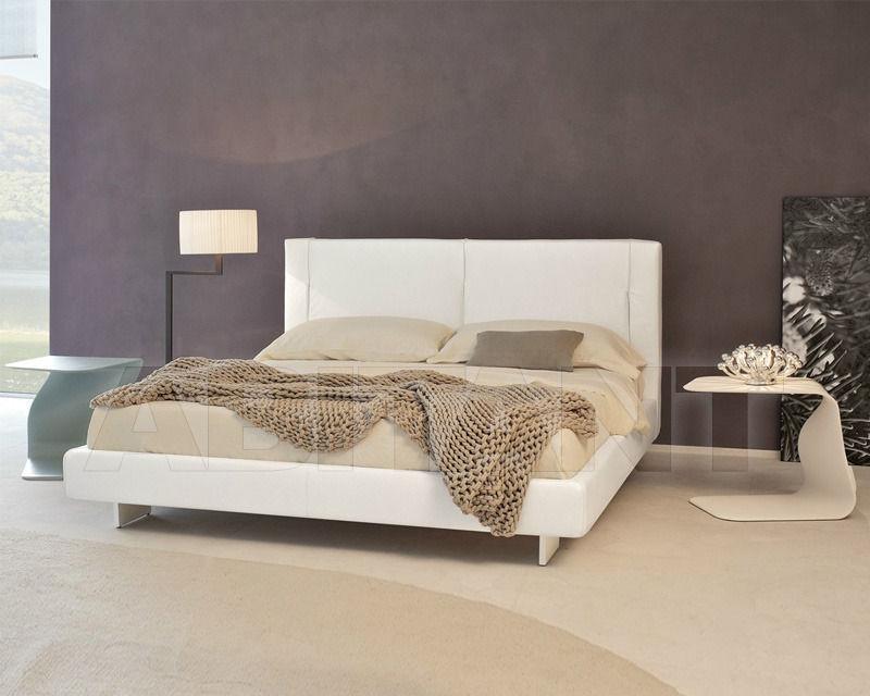 Купить Кровать Bonaldo Letti Handy LHNK