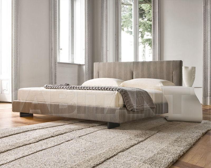 Купить Кровать Bonaldo Letti Handy LHN6