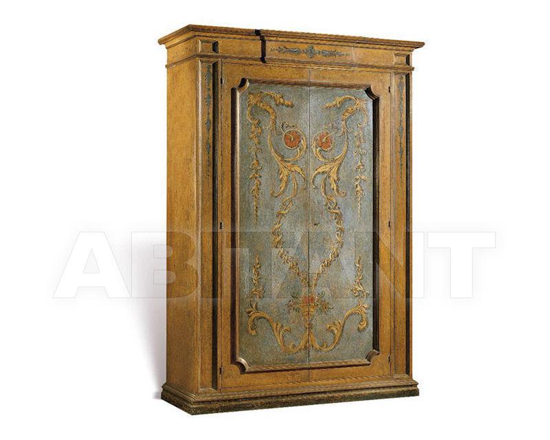 Купить Шкаф гардеробный Vittorio Grifoni  Decoro 1722