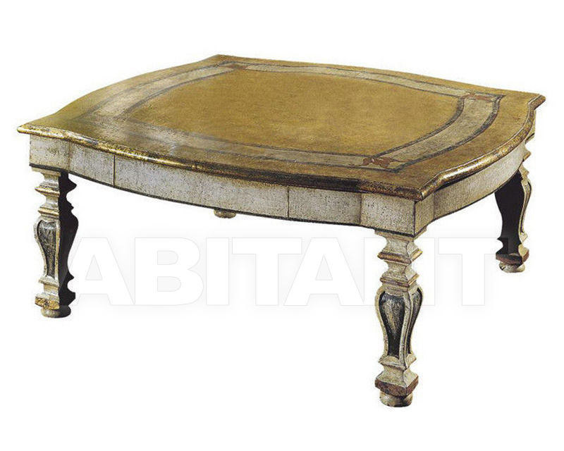 Купить Столик кофейный Vittorio Grifoni  Decoro 1518