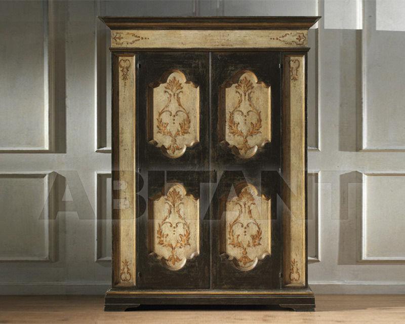 Купить Шкаф гардеробный Vittorio Grifoni  Decoro 1730