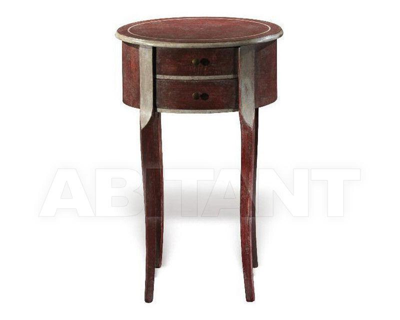 Купить Столик кофейный Vittorio Grifoni  Decoro 1335