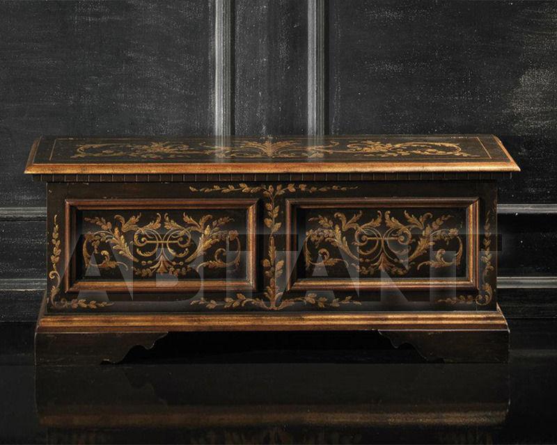 Купить Сундук Vittorio Grifoni  Decoro 1383