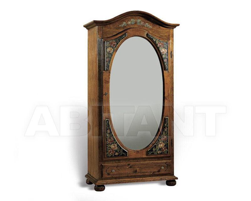 Купить Шкаф гардеробный Vittorio Grifoni  Tradizione 1756 2