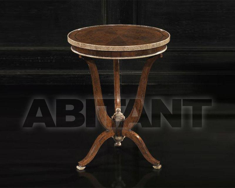 Купить Столик приставной Vittorio Grifoni  Tradizione 1429