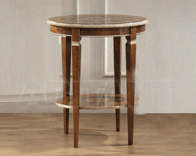 Купить Столик приставной Vittorio Grifoni  Tradizione 1461