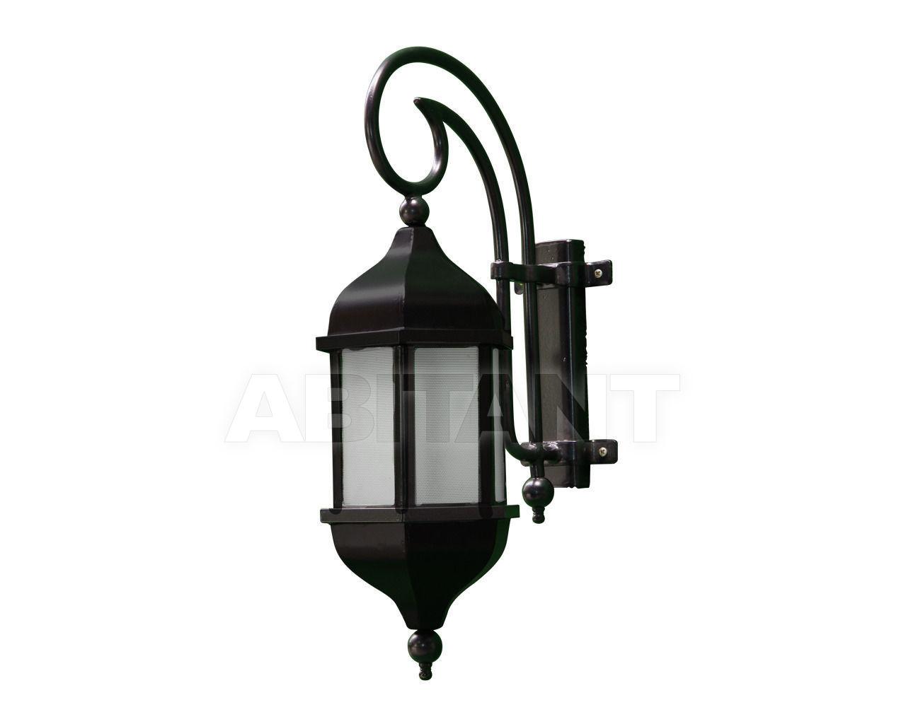 Купить Фонарь FMB Leuchten Schmiedeeisen Lampen Und Leuchten 90181