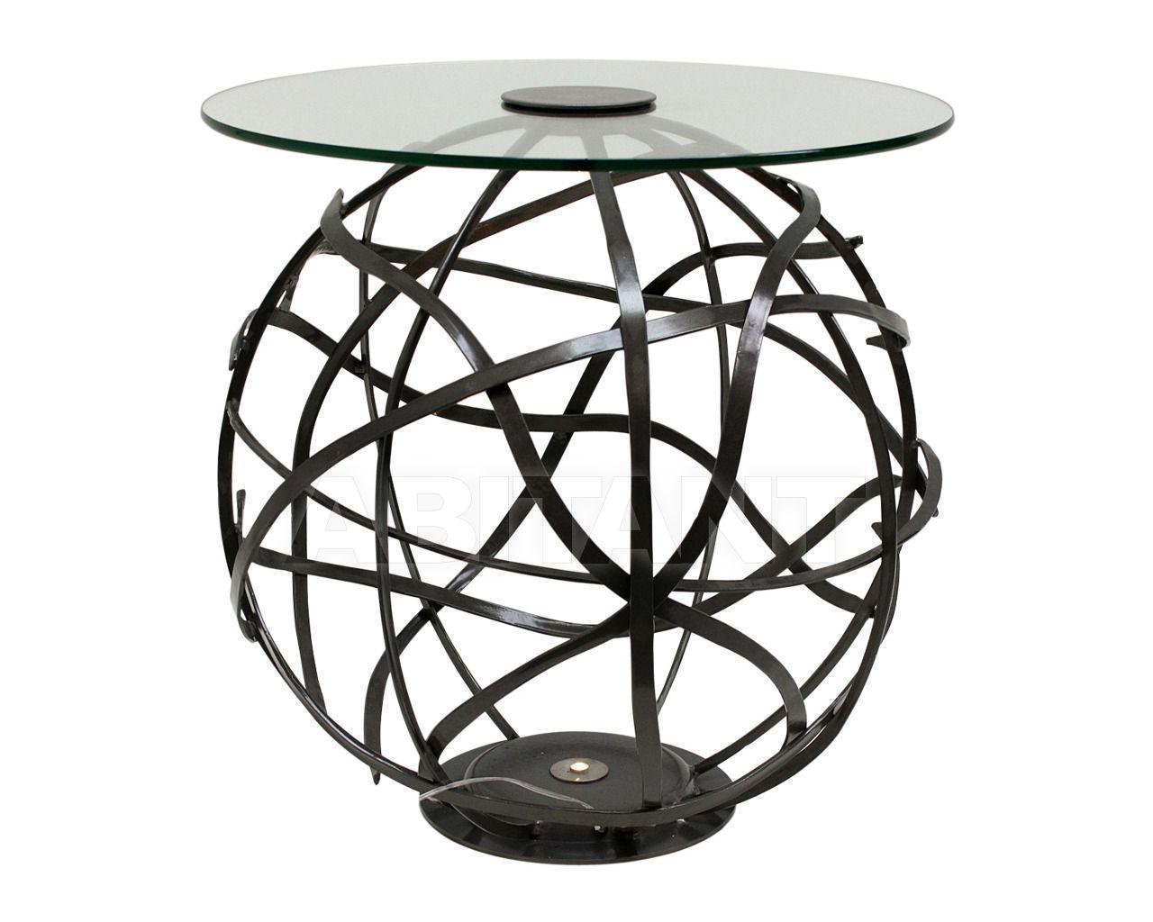 Купить Столик кофейный FMB Leuchten Schmiedeeisen Lampen Und Leuchten 95147