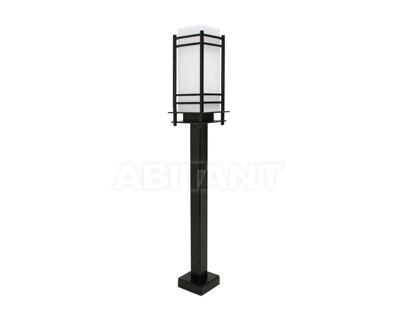 Купить Светильник FMB Leuchten Schmiedeeisen Lampen Und Leuchten 90365