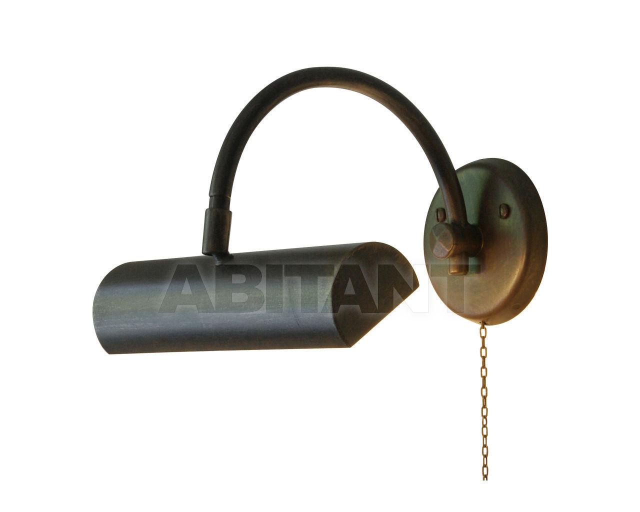 Купить Подсветка FMB Leuchten Schmiedeeisen Lampen Und Leuchten 94308