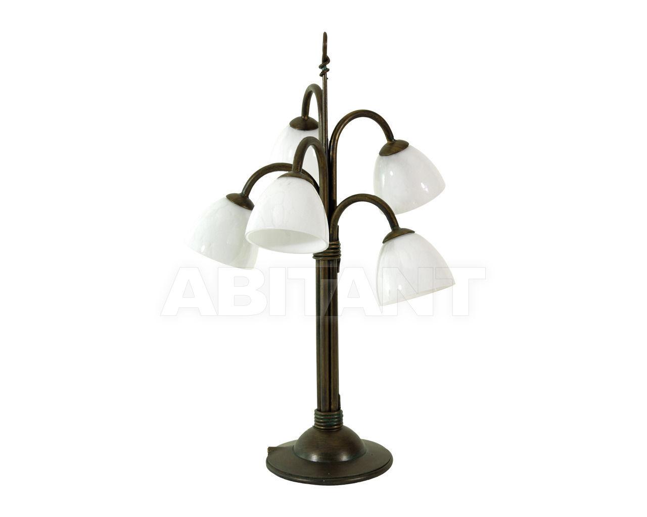 Купить Светильник FMB Leuchten Schmiedeeisen Lampen Und Leuchten 94431