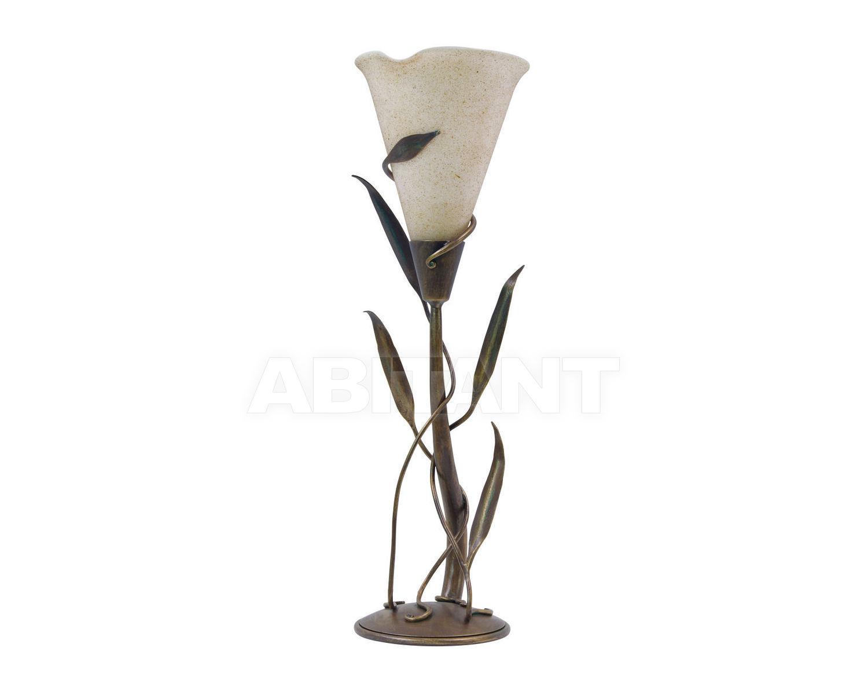 Купить Светильник FMB Leuchten Schmiedeeisen Lampen Und Leuchten 94302