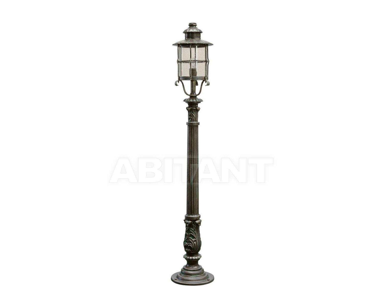 Купить Фонарь FMB Leuchten Schmiedeeisen Lampen Und Leuchten 90321