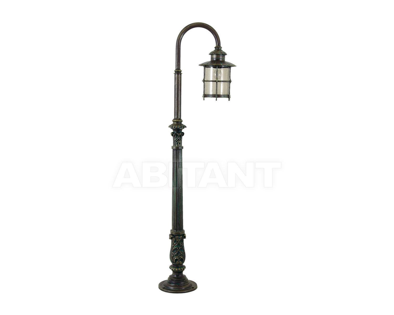 Купить Фонарь FMB Leuchten Schmiedeeisen Lampen Und Leuchten 90316