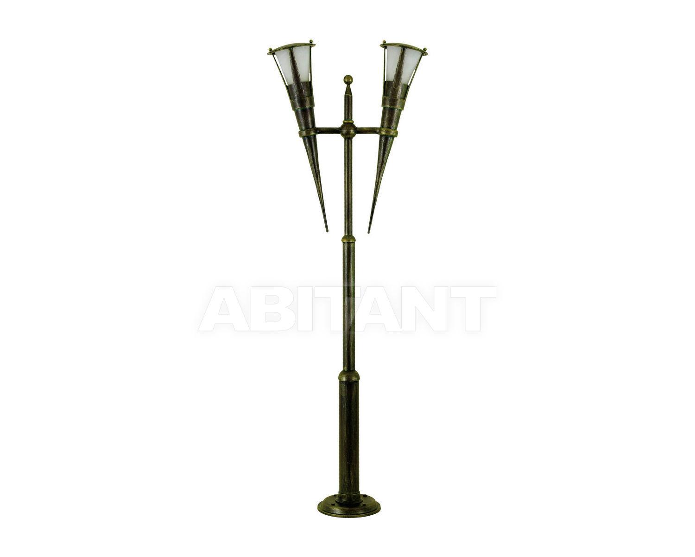 Купить Фонарь FMB Leuchten Schmiedeeisen Lampen Und Leuchten 90356