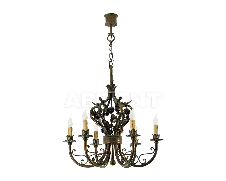 canina fmb leuchten schmiedeeisen 94060. Black Bedroom Furniture Sets. Home Design Ideas
