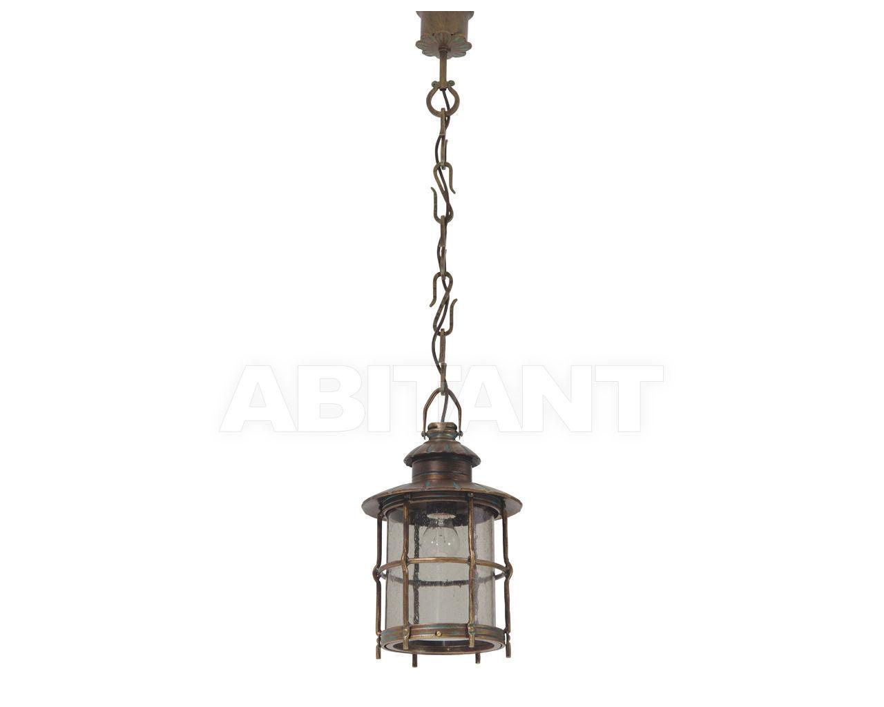 Купить Светильник FMB Leuchten Schmiedeeisen Lampen Und Leuchten 94114