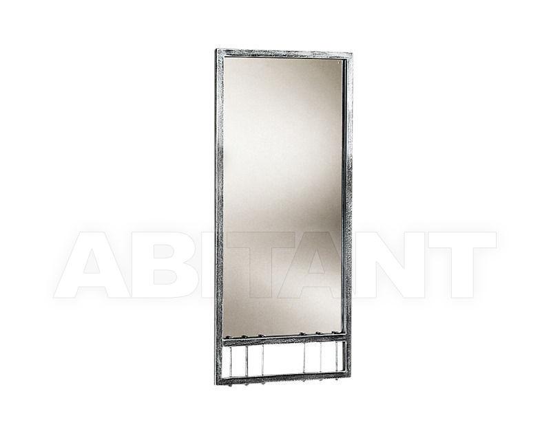 Купить Зеркало настенное Medici FMB Leuchten Schmiedeeisen Lampen Und Leuchten 99068